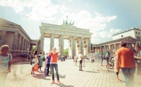 Kvíz: 10 híres európai várost mutatunk, kitalálod, melyik országokban vannak? A harmadik kérdés meg fog izzasztani