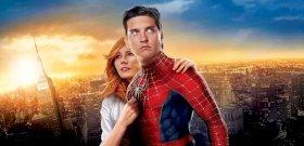 Tobey Maguire 14 év után újabb esélyt kap Pókemberként?