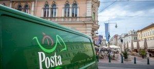 Támadás: a Magyar Posta nevével élnek vissza csalók - ha ilyen levelet kapsz, gyanakodj!