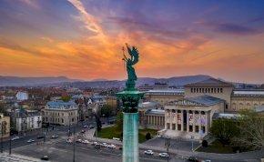 Kvíz: durván összekeverhető Budapest Béccsel? Most kiderül, tuti, hogy elbuksz az ötödik képnél