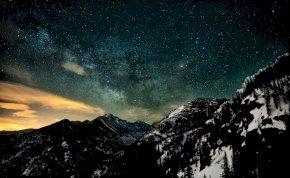 Napi horoszkóp: ne vállalj túl sokat a hét utolsó napján