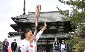A japán lakosok továbbra sem akarnak olimpiát