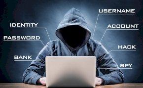 Rendkívüli figyelmeztetést adott ki a Facebook, mindenkit érint a hír