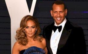 Hivatalos: Jennifer Lopez ismét szingli