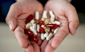 Marokszámra tömjük magunkba a vitaminokat, de van értelme?