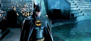 Hivatalos: Michael Keaton 29 év után ismét Batman lesz