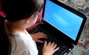 Most megnézheted, hogy mennyit ér a használt laptopod
