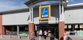 Elképesztő bejelentést tett az Aldi: olyan termékek érkeznek az áruházakba, amilyenek még sosem voltak – imádni fogod őket