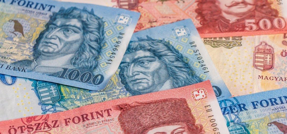Rengeteg plusz pénz járhat az oltásért cserébe a munkahelyeken Magyarországon is?