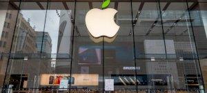 Hatalmas botrány: orosz hackerek ellopták az Apple terveit