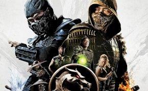 Mortal Kombat-kritika: brutális, szórakoztató és buta – pont, ahogy szeretjük