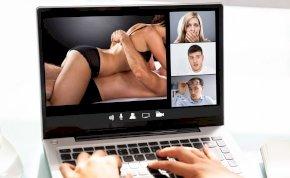 Alaposan pórul járhatsz: ezért ne használd a munkahelyi laptopodat személyes ügyek intézésére