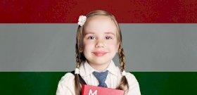 Kvíz: 10 nagyon híres magyar könyv címe eszperente nyelven, kitalálod a magyar címüket? Napod fénypontja lesz ez a kvíz