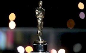 Oscar 2021: Anthony Hopkins behúzta a második díját is