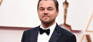 Leonardo DiCaprio alkoholista lesz az új filmjében? – Érik a következő Oscar-díj