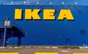 Imádni fogod az IKEA új szolgáltatását, amit már el is kezdtek tesztelni