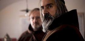 Eperjes Károly filmet forgat a kommunista diktatúra keresztényüldözéséről