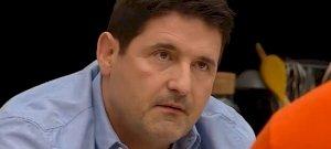 Tűzriadó szakította meg a Life TV élő adását – videó