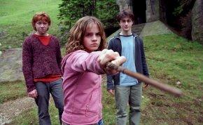 Tudtad, hogy ma van a nemzetközi Harry Potter-nap? – Íme 7 érdekesség a legendás szériáról!