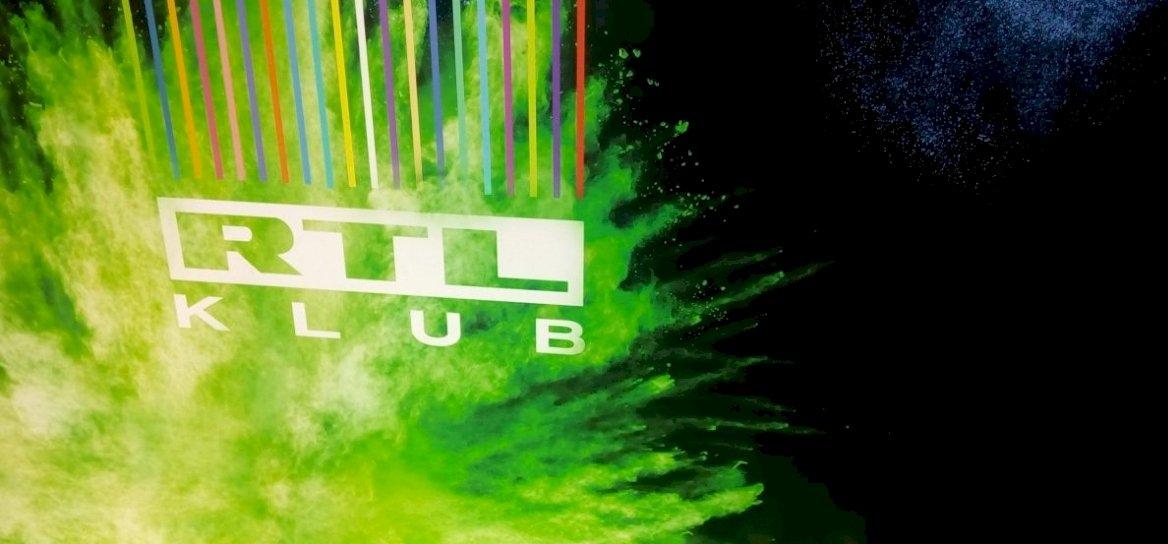 Nagy bejelentésre készül az RTL Klub