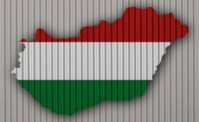Kvíz: tudod, melyik megyében fekszik ez a 10 nagyon híres magyar város? Tuti, hogy térkép nélkül elbuksz