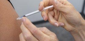 Egy nő véletlenül hat adag Pfizer vakcinát kapott egyszerre - ez történt vele