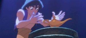További hét Disney mesét is betilthatnak?