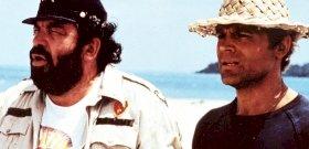 A magyarok szerint tényleg ez minden idők legjobb Bud Spencer és Terence Hill filmje? - Szavazó