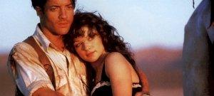 Döbbenetes hízás: A múmia sztárjára, Brendan Fraser-re rá sem lehet ismerni - hova tűnt a 2000-es évek legjobb pasija?