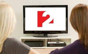 Óriási dolgot jelentett be a TV2, ősszel ismét egy gigaprodukciót láthatunk a tévében