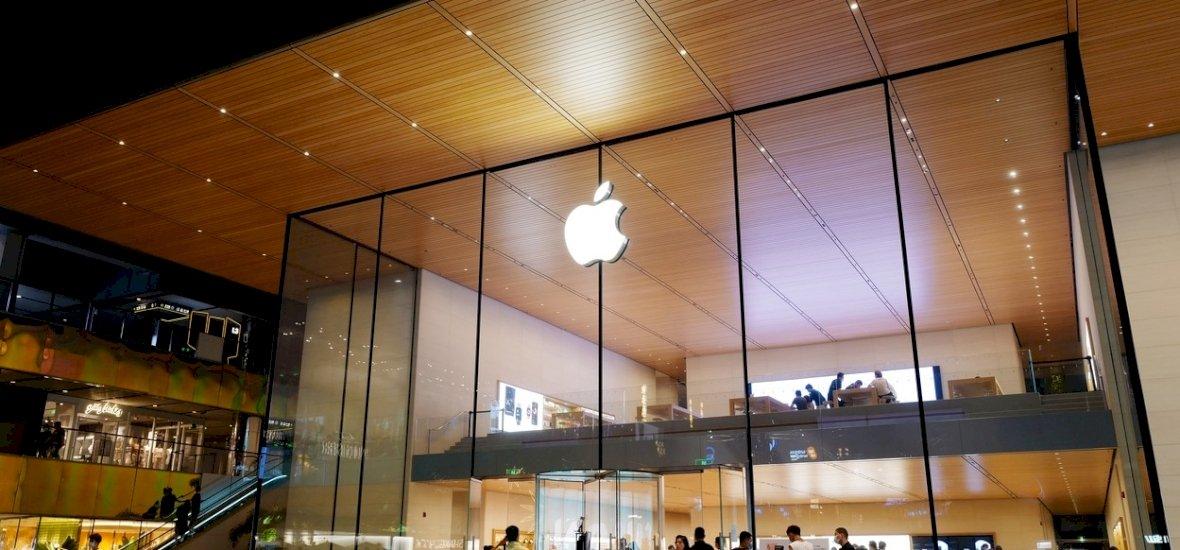 Az Apple új területen próbálkozik, aminek több millió ember fog örülni