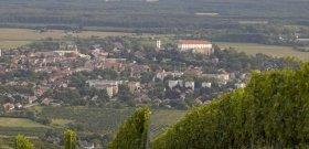 4 különleges magyar város, amelynek a csúcsteljesítménye a fekvése: íme a legészakibb, a legdélebbi, a legnyugatibb és a legkeletibb