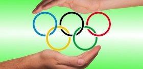 Kvíz: 10 szupertrükkös kérdés az olimpiáról – ki volt az első magyar olimpiai bajnok?