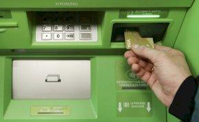 Tévesen utaltak a bankszámlájára, a nő pedig gyorsan el is költötte a pénzt