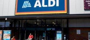 Az ALDI olyan terméket dobott piacra, hogy még a te állad is leesik tőle!