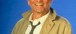 Columbo igazi felesége hatszor is feltűnt a sorozatban - észrevetted?