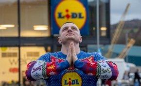 Gigászi hírt közölt a Lidl: egyedül náluk van ilyen az országban - a magyarok megrohamozták a boltokat