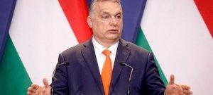 Orbán Viktor: megszűnik a maszkhasználat és a kijárási tilalom
