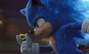 Kiderült, miről fog szólni a Sonic, a sündisznó 2. része