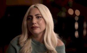 Lady Gaga-t megerőszakolták, majd terhesen az utcára tették
