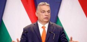 Orbán Viktor gigászi bejelentést tett: itt a szabadság - nem kell maszk mostantól