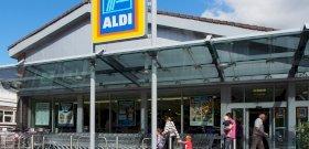 2 millió forintos kincset találtak egy ALDI-táskában - megdöbbentő, hogy mit rejtett