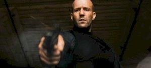 Jason Statham brutálisan áll bosszút a meggyilkolt fiáért – Egy igazán dühös ember-kritika