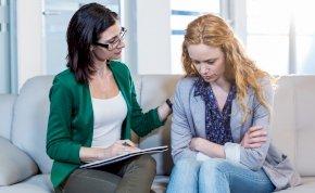 5 tény, miért nem ciki pszichológushoz járni