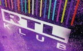 Az RTL Klub váratlan bejelentést tett, több ezer magyar segítségére számítanak