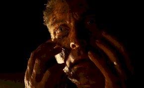 Idő: a Hatodik érzék rendezője elintézi, hogy rettegjünk az öregedéstől – előzetes
