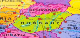 Brutálisan növekszik egy magyar település lakossága - esélyed sincs kitalálni, melyik az