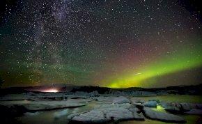 Napi horoszkóp: pozitív energiákkal kell feltöltődnöd a hét utolsó napján