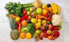 Brutálisan elszállt az egyik magyar gyümölcs ára - elképesztő drágaság