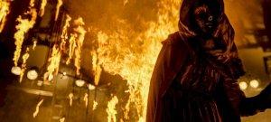 Gonosz csoda: ilyen címmel nem csoda, hogy egy pocsék horrorfilmet kaptunk – kritika